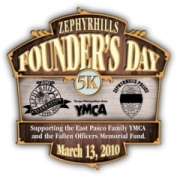 FoundersDay_4c%20SMALL2