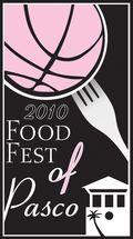 FoodFestOfPasco