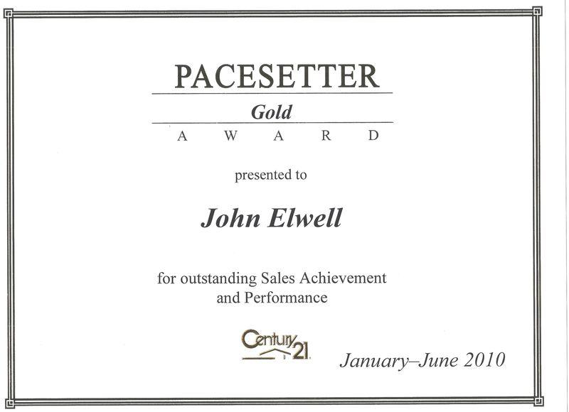 Award Certificate0001