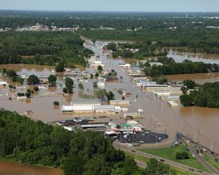 Fema Flood Pic 1