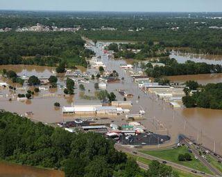 Fema Flood Pic 1