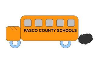 School Bus - JTE