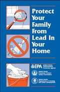 Lead Based Paint Brochure Pix - EPA