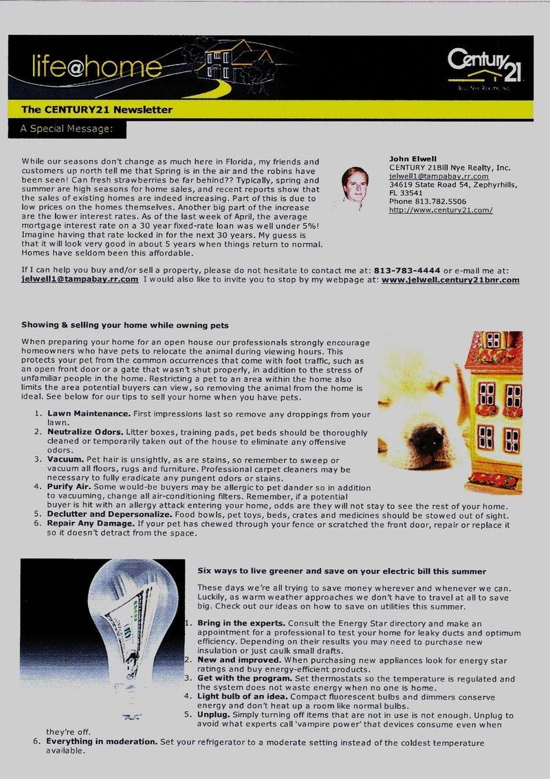 Newsletter2 - JTE