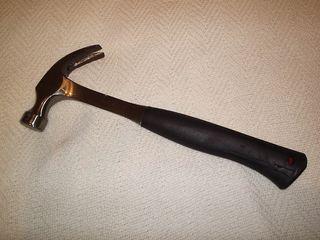 Hammer - JTE