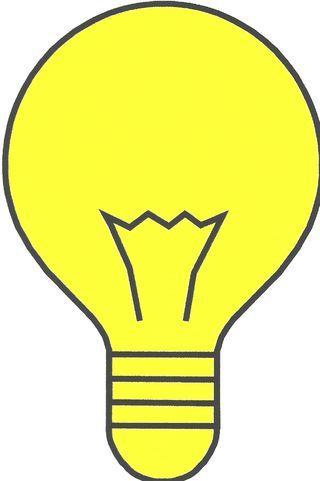 Bulb mine0001