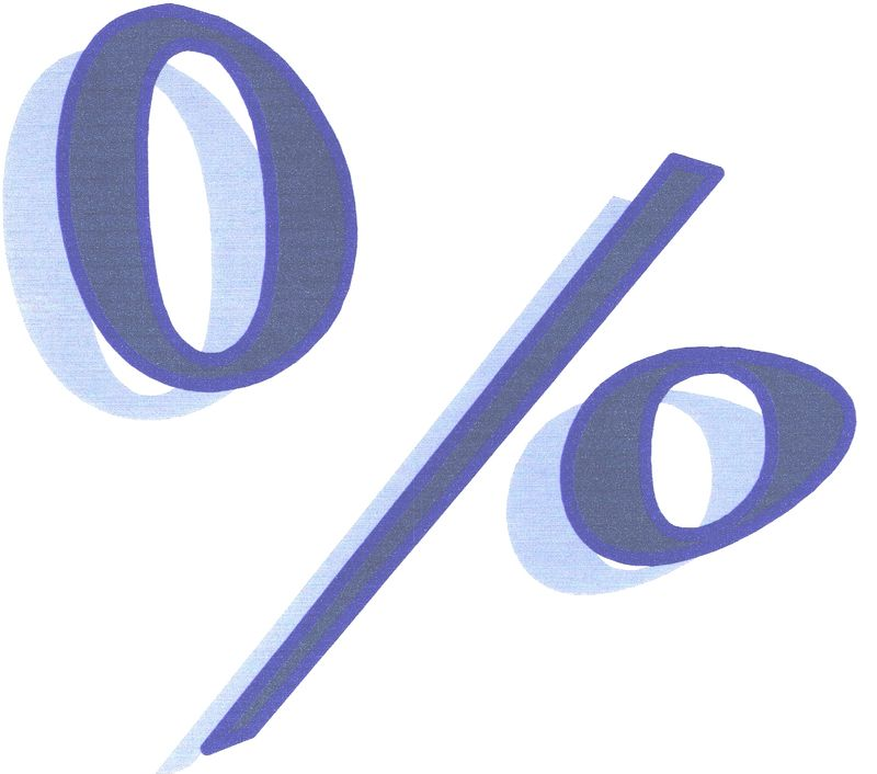 Percent Sign - JTE