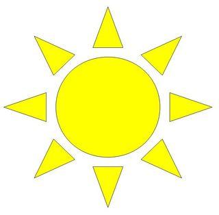 Sun - JTE