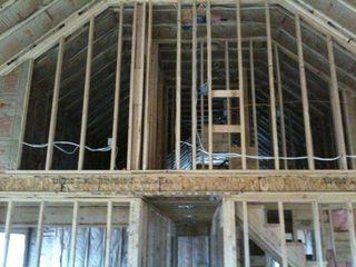 Construction Construction- JTE