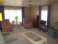 Living Room 1 - Barcelona