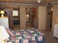 Master Bedroom 2 - Barcelona