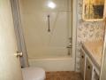 Hall Bath - Barcelona