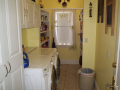 Laundry Room - 10th Street