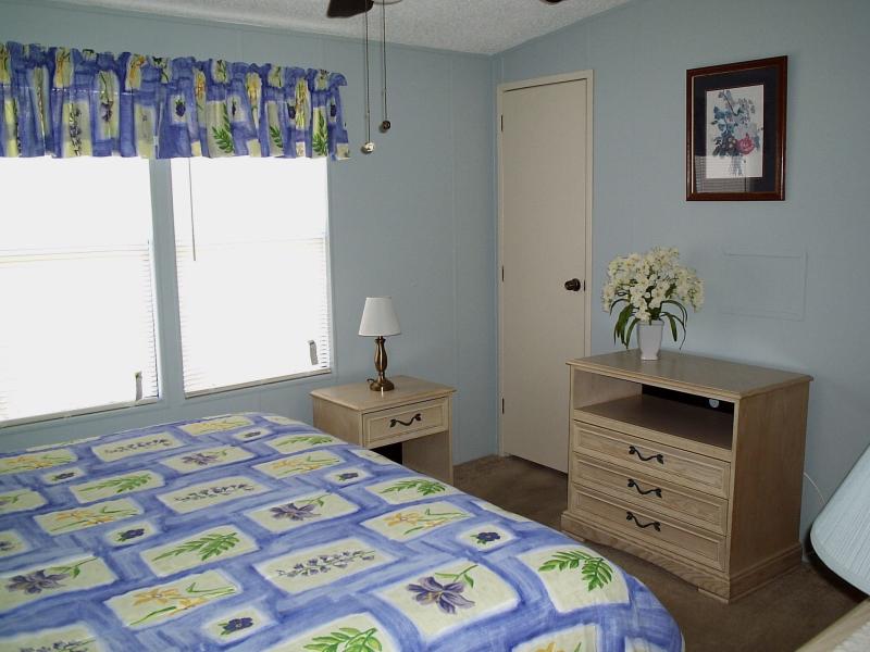 Master Bedroom 3 - William Hume