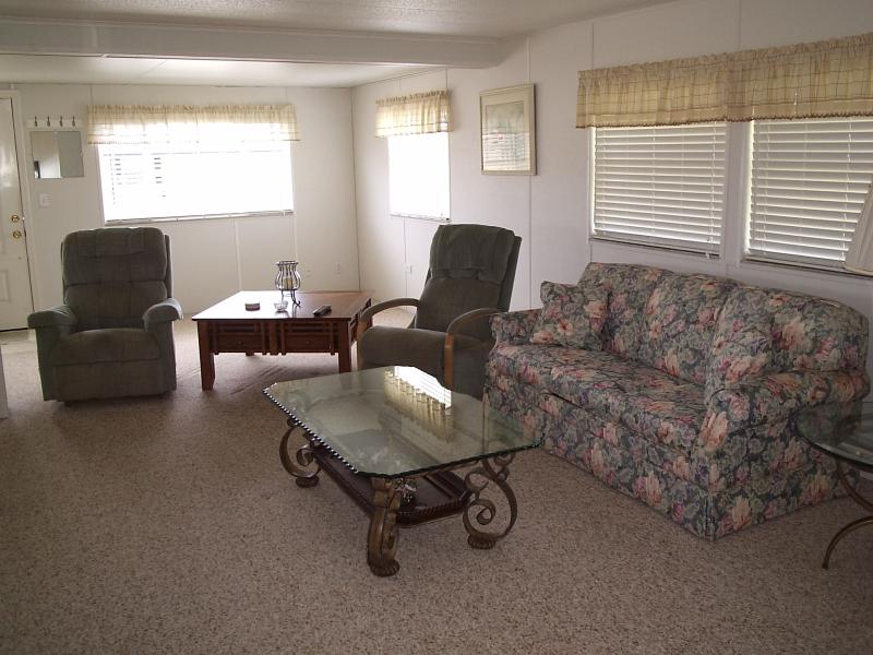 Living Room 2 - Lakewood