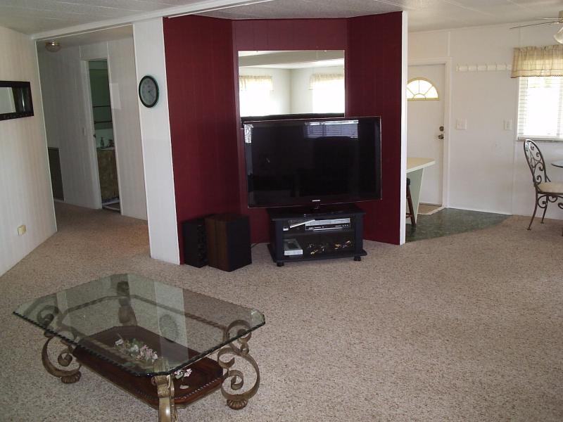 Living Room 4 - Lakewood
