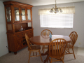 Dining Room 2 - Lakewood