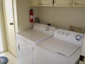 Laundry Room - Chris Drive
