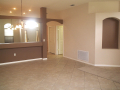 Dining Room 2 - Braddock