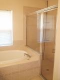 Master Bath 2 - Braddock