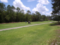 Golf Course - Braddock