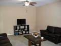 Living Room 2 - Diamond Head