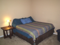 Master Bedroom 1 - Diamond Head