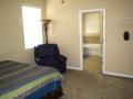 Master Bedroom 2 - Diamond Head