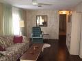 Living Room 1 - El Torro