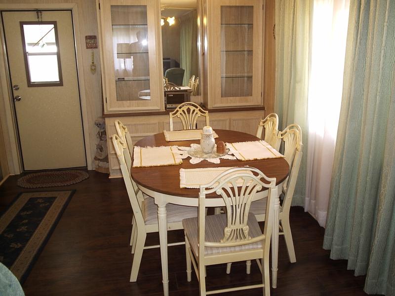 Dining Room 1 - El Torro