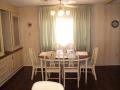 Dining Room 2 - El Torro