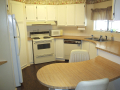 Kitchen 1 - El Torro