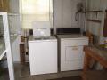 Laundry - El Torro