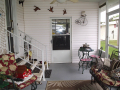 Screened Patio 2 - Chris Drive