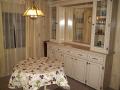 Dining Room - Cecil