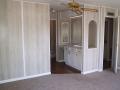 Master Bedroom 2 - Dale
