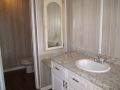 Master Bathroom - Dale