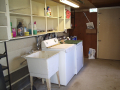 Utility Room 1 - Stafford