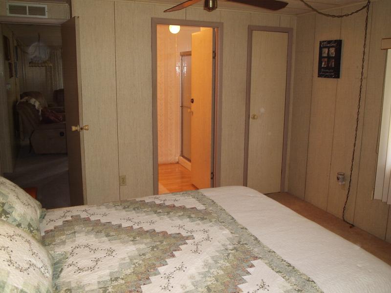 Master Bedroom 3 - 7031 El Torro