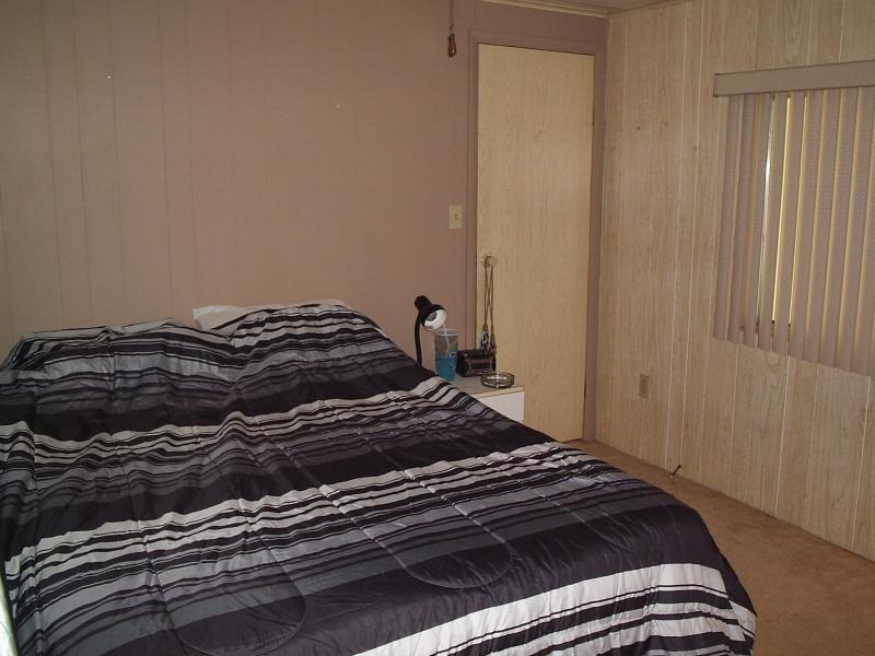 Guest Room 1 - 7031 El Torro
