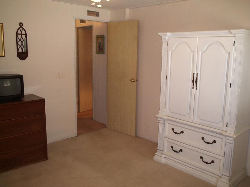 Guest Room 2 - Walker