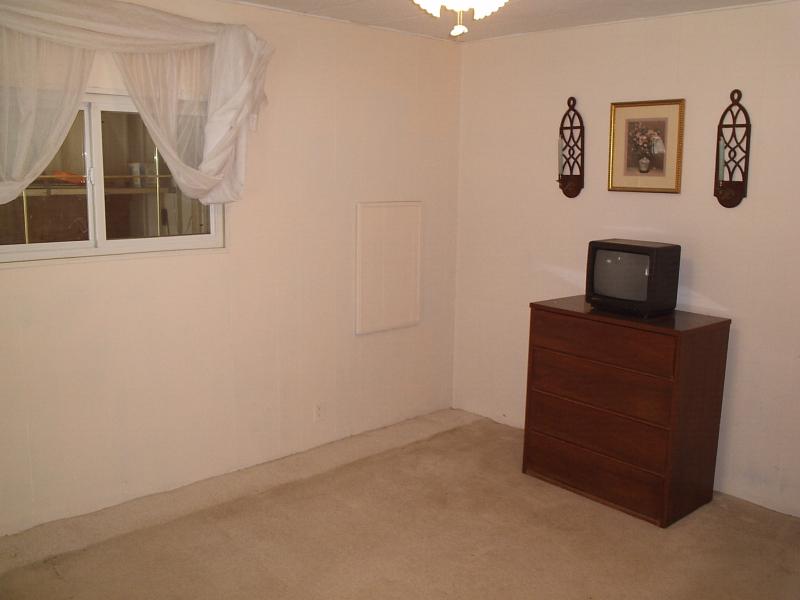 Guest Room 4 - Walker