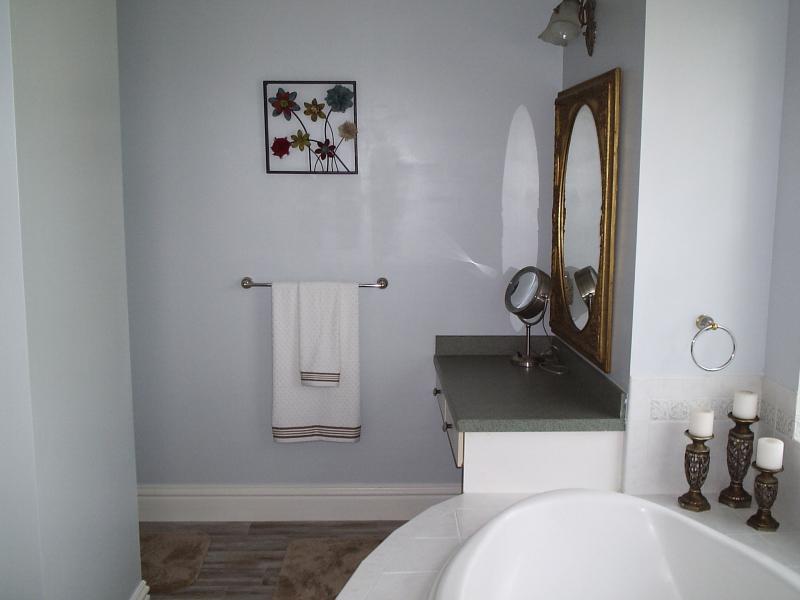 Master Bath 3 - 10th Street