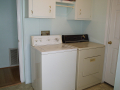 Laundry Room - Madison Ave
