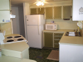 Kitchen 1 - Lakewood