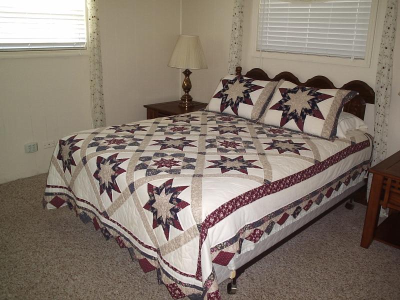 Master Bedroom 1 - Lakewood