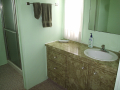 Master Bath - Lakewood