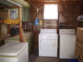 Laundry and Utility Room - Lakewood