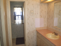 Master Bath - Chris Drive