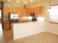 Kitchen 3 - Braddock